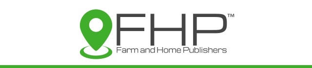 Farm and Home Publishers