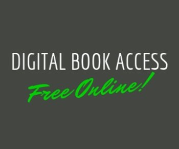 Free Online Access - Home Pg