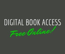 Free Online Access IS PG
