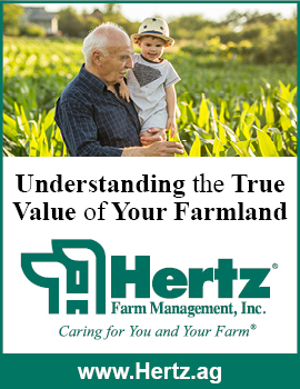 Hertz Farm Mgt - IS Pgs