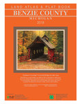View products in the Benzie County category