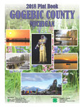 View products in the Gogebic County category