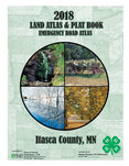 View products in the Itasca County category
