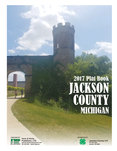 View products in the Jackson County MI category