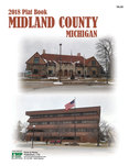 View products in the Midland County category