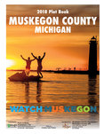 View products in the Muskegon County category
