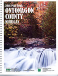 View products in the Ontonagon County category