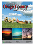 View products in the Osage County category