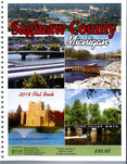 View products in the Saginaw County category