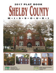 View products in the Shelby County MO category