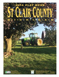 View products in the St Clair County MI category