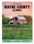 View products in the Wayne County category