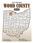 View products in the Wood County category