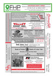 More about the 'Chautauqua County, KS Plat and Directory Book' product