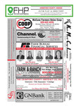 More about the 'Crawford County, KS Plat and Directory Book' product