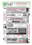 More about the 'Hubbard County, MN Plat and Directory Book' product