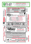 More about the 'Traverse County, MN Plat and Directory Book' product